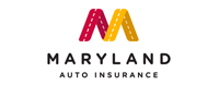 Maryland Auto Insurance Fund